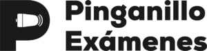 Logo Pinganillo Examenes